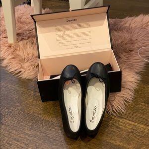 Repetto Paris Ballet Flats for sale!!